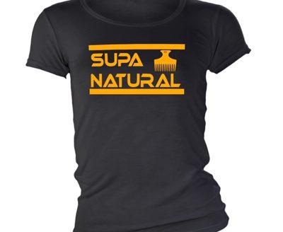 Black-supa-natural