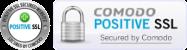 media-secure-ssl[1]