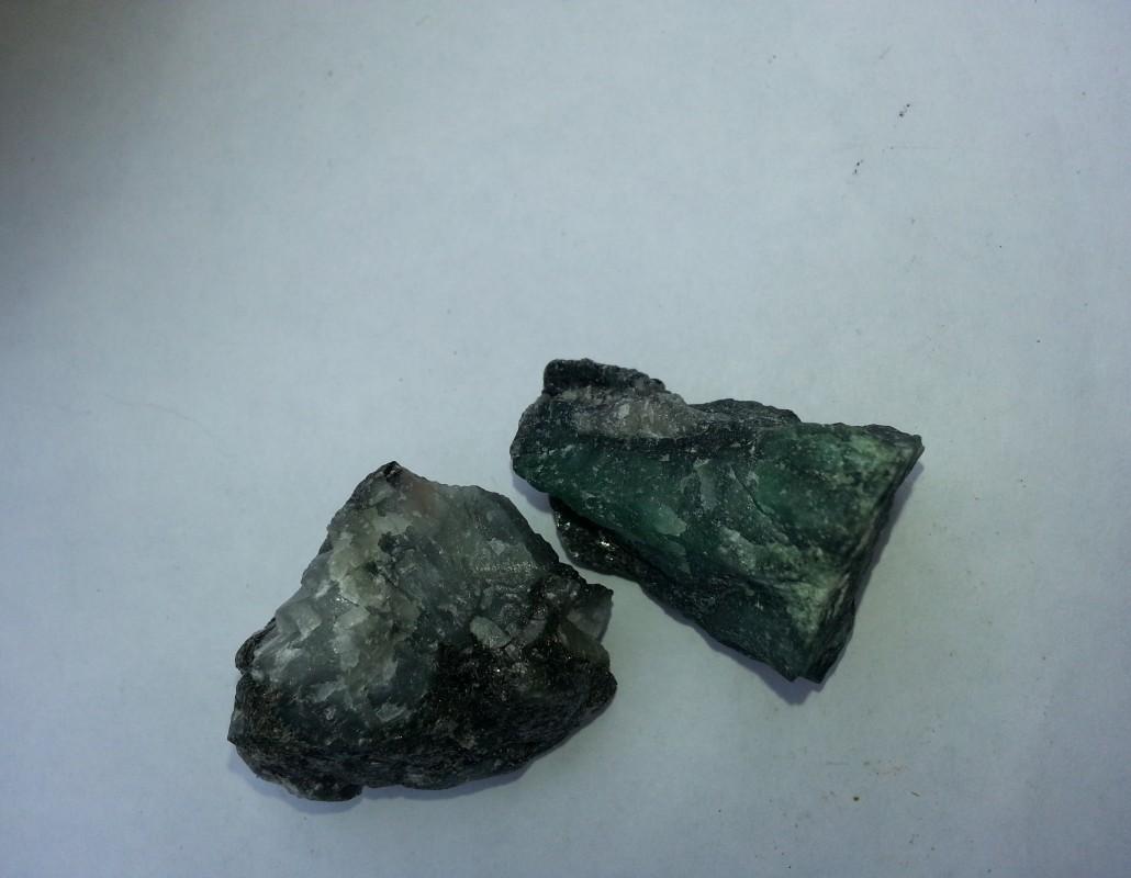 ... raw rose quartz rock 13 99 9 99 jet 7 00 raw emerald 10 00 only 2