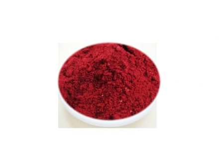 Hibiscus Powder 100g