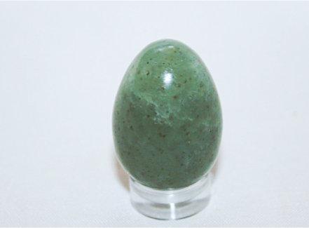 Aventurine Yoni Egg