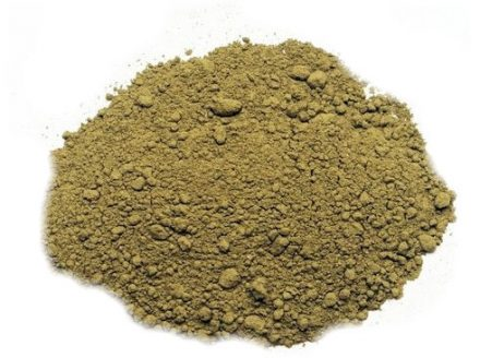 Dandelion Leaf Powder 50g